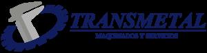 Transmetal Maquinados