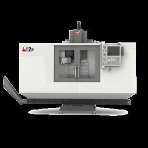 TM3-Maquinaria