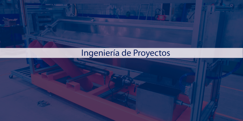 portada-ingenieria-de-proyectos